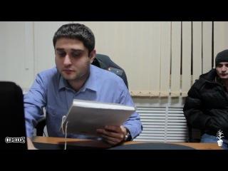 ComedoZ | Павлик 6 серия (2ой сезон)